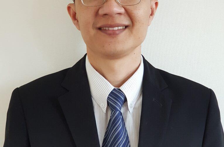 ICC Brazil tem novo gerente para o sudeste asiático