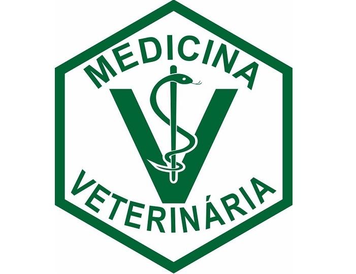 O que é Medicina veterinária?