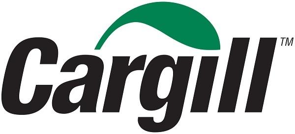 Inscrições abertas: Programa Jovem Profissional Cargill