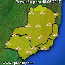 Paraguai desponta na produção de milho