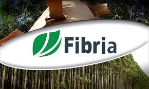 FIBRIA contrata Técnico de manutenção, Três Lagoas–MS