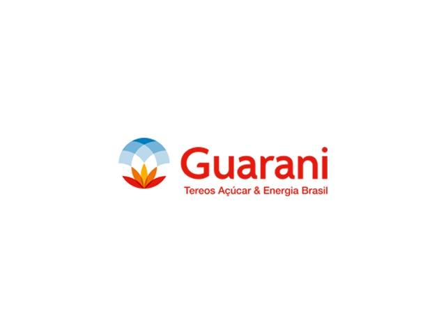 Guarani contrata formado em Administração ou Agrônomia