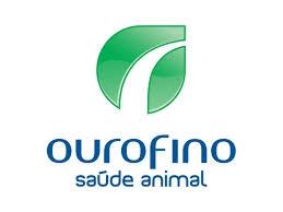Consultor Técnico Júnior- Ouro Fino Saúde animal