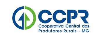 Vaga de supervisor técnico na CCPR