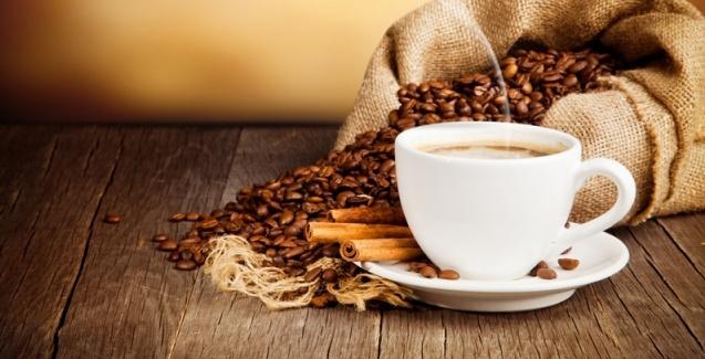 Café estrangeiro volta a ameaçar o mercado brasileiro