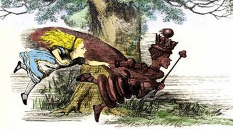 Parasitas, evolução, seleção Natural e sexo