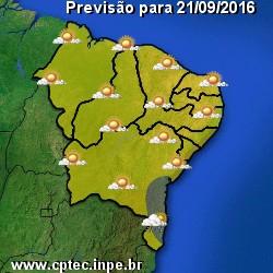 Custos da produção de soja no Mato Grosso do Sul