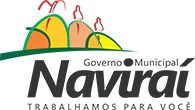 Concurso Prefeitura de Naviraí – MS