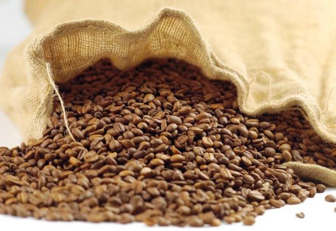 Exportação de café do país cai mais de 17% em maio