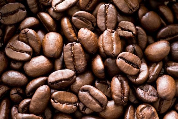 Rabobank prevê déficit de 2,2 milhões de sacas de café