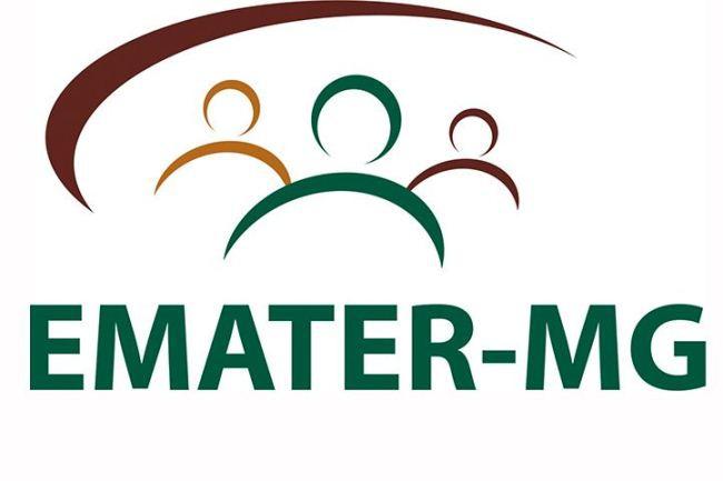Inscrições abertas para o concurso da Emater-MG