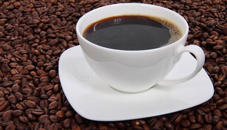 Conheça 8 tipos de café exóticos