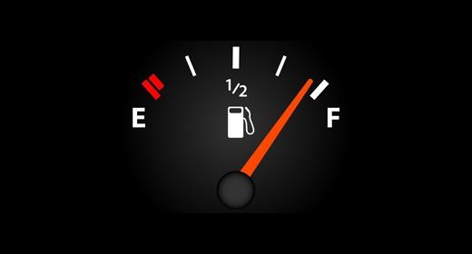 Vantagem do etanol sobre gasolina