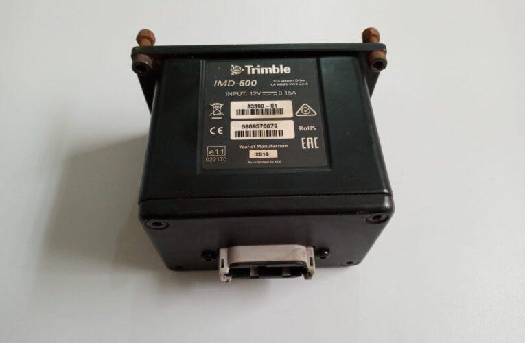 Kit Monitor XCN2050   EZ Pilot