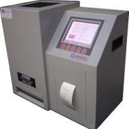 Medidor de umidade MDA 1200 Mediza