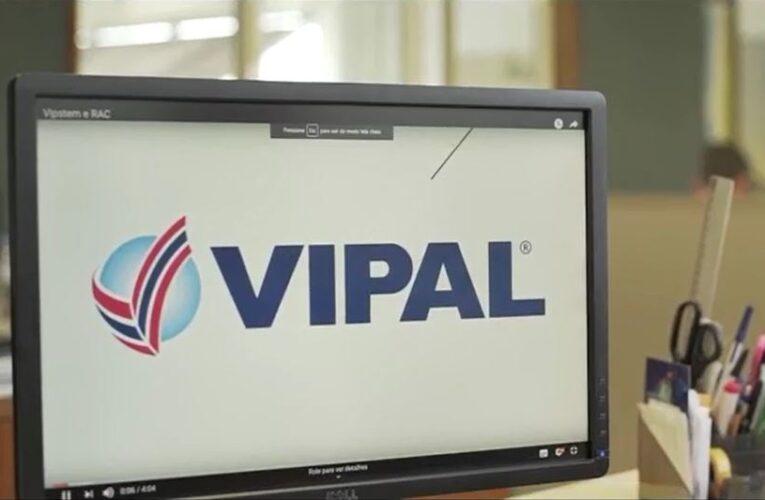 Univipal tem crescimento de atividades online em 2020