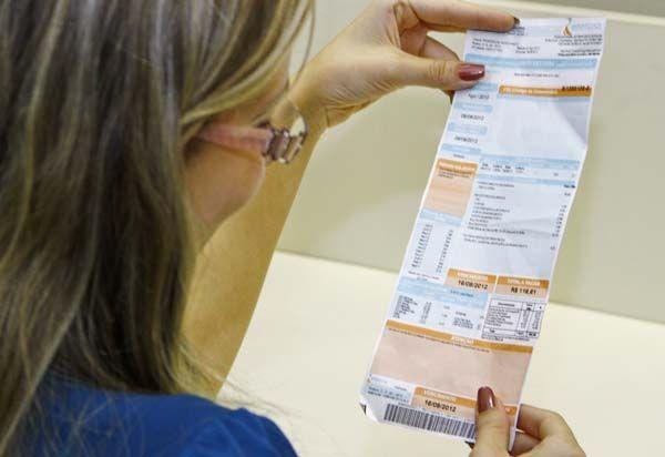 Conta de luz vai subir 23,4% para bancar repasses à CDE