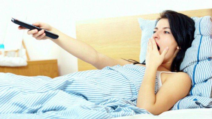 O que é síndrome da fadiga crônica? Doença biológica