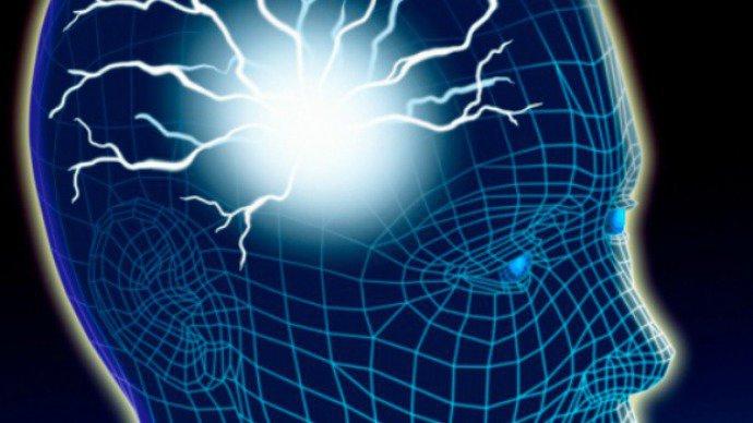 Novas descobertas sobre Alzheimer e Parkinson: Vídeos