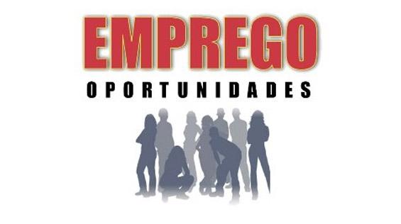 110 concursos com inscrições abertas em todo Brasil
