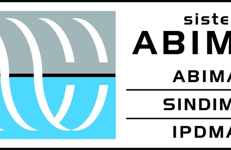 ABIMAQ aborda análise de falhas em componentes em curso