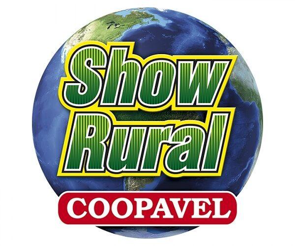 Show Rural Coopavel 2021 é adiado para março