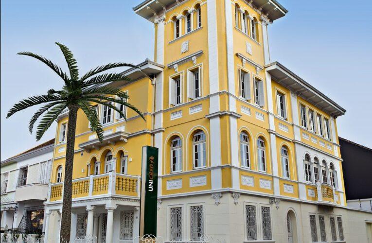 Unicred Porto Alegre e Projeta Unicred realizam AGE