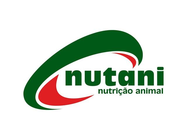 Representante comercial (nutrição animal)