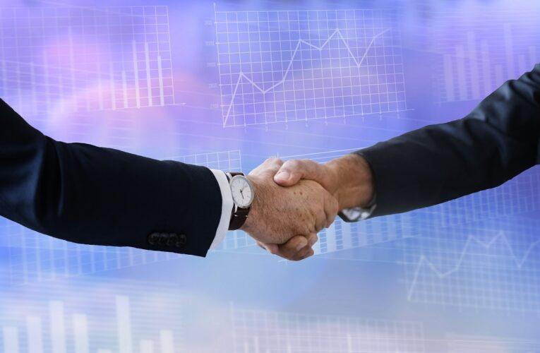 Pós-Venda: Administrar Relacionamentos com clientes