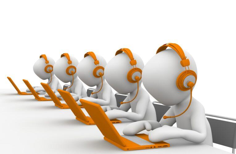 Vendas de Alto Impacto por Telefone é tema de curso