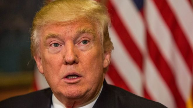 Após vitória de Trump, mercado vê corte menor de juros