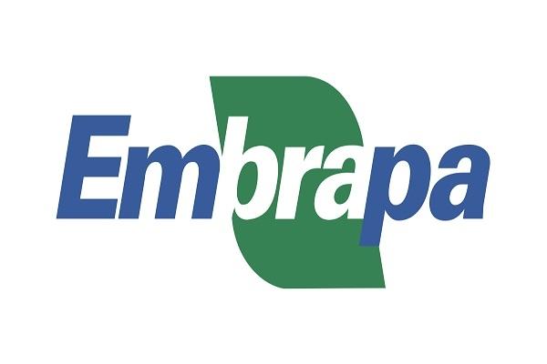 Embrapa recebe inscrições para 15 cursos