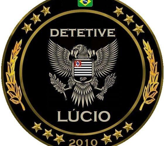 Detetive Lucio – Detetive em Campinas e Região