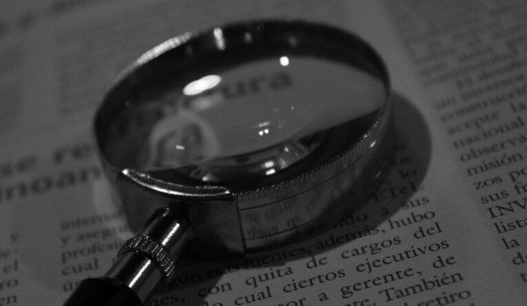 Detetive Lúcio – Casos Conjugais – Empresarial