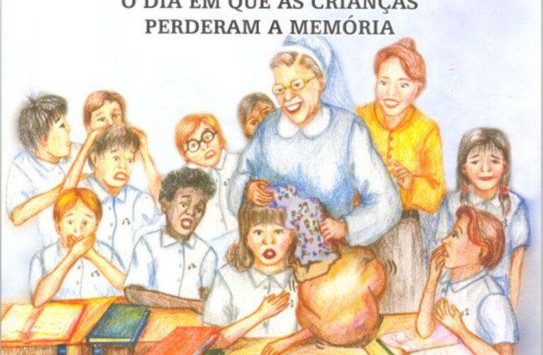 O dia em que as crianças perderam a memória