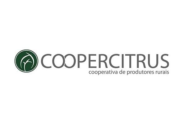 Vagas para Agrônomo / Consultor Técnico Comercial