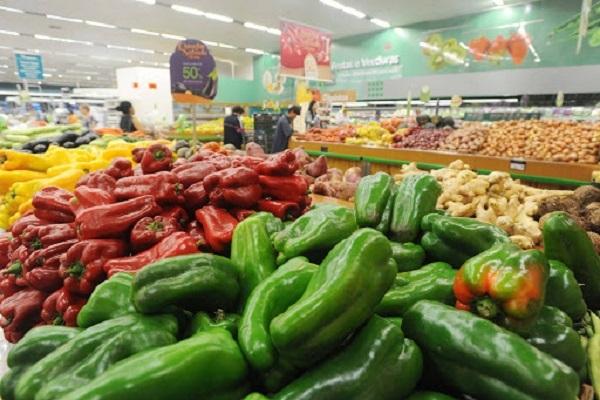 Pandemia muda padrão de consumo dos alimentos