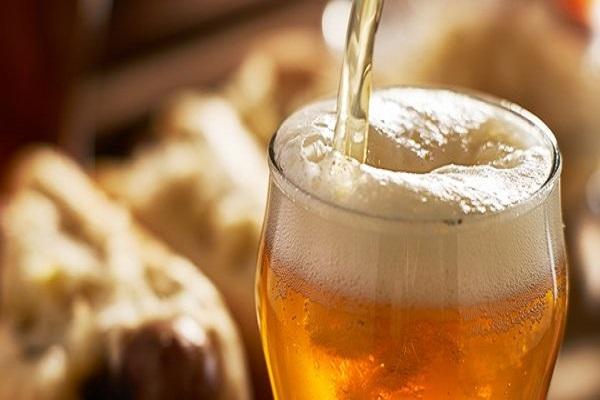 A temperatura certa para cada tipo de cerveja