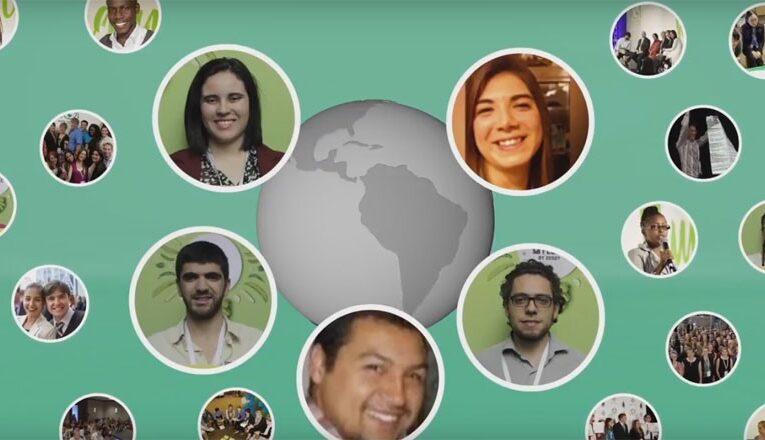 Inscrições para o Youth Ag-Summit 2017 estão abertas