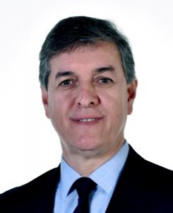 Secretário Edson Brum busca  a competitividade