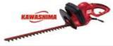 Aparador de cerca viva kawashima – kwe-ht500