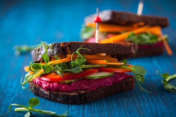 Procura por proteínas vegetais devem ter crescimento