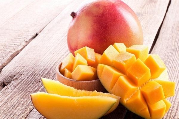 Três receitas de doces feitos com cascas de frutas