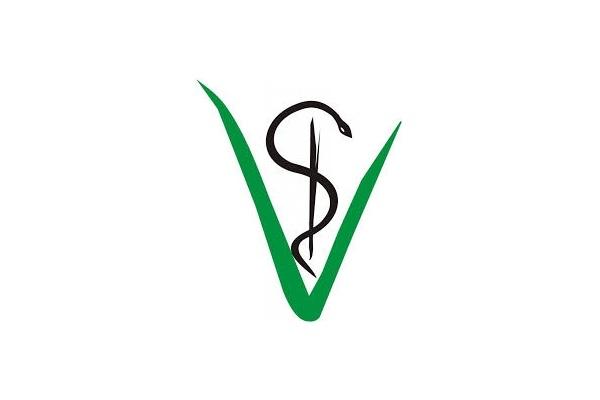 Saiba quanto é o salário do Médico Veterinário