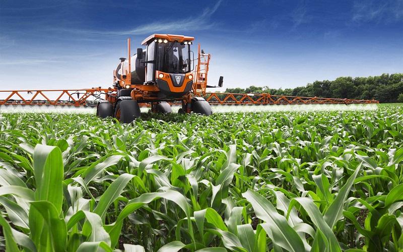 Desmistificando os defensivos agrícolas. Como eles garantem o nosso almoço.