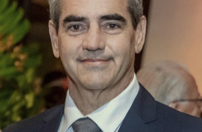 Associação Capixaba dos Criadores de Nelore (ACCN) elege virtualmente nova diretoria para o biênio 2021/2023