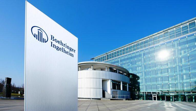 Divisão de Saúde Animal da Boehringer Ingelheim registra forte crescimento em 2020
