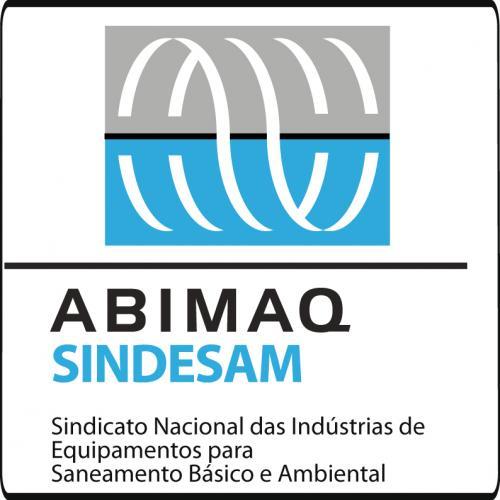 SABESP apresenta plano de investimento na reunião do SINDESAM