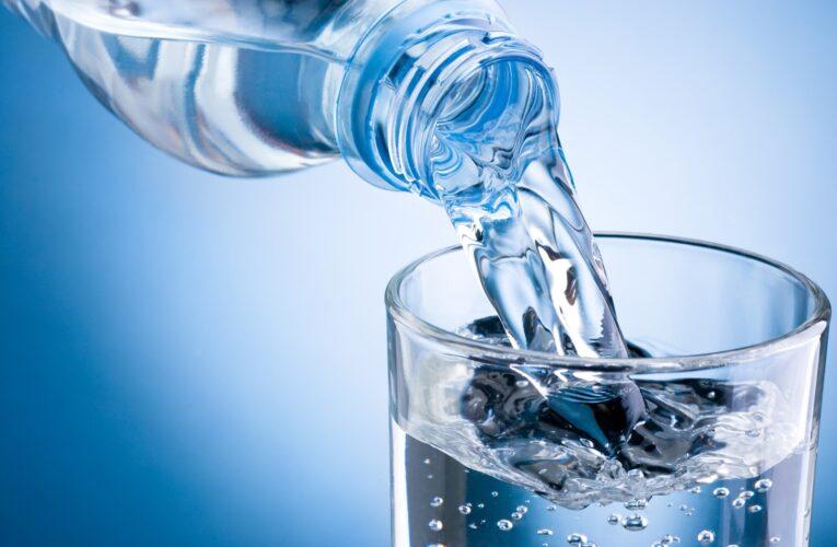 Água Doce triplica vendas no delivery com soluções Linx