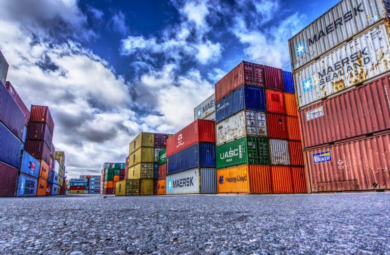 ABIMAQ lança curso de classificação fiscal de mercadorias